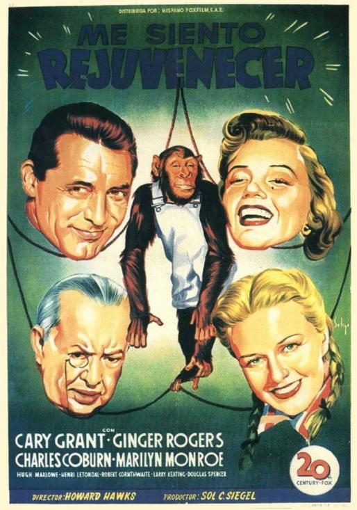 Monkey-Business-1952-film-images-2baca359-ca80-4fe0-944e-2a28c3bc25b