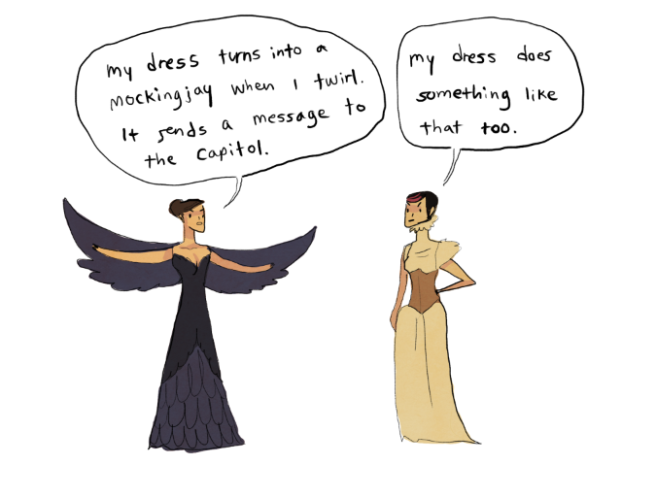 dress meanings.png