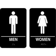 men and women.jpeg